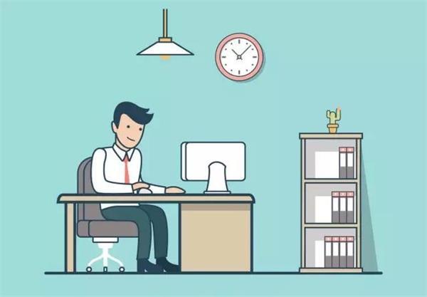 云盒子企业云盘,让出差在外的经理可以移动审批业务流程!