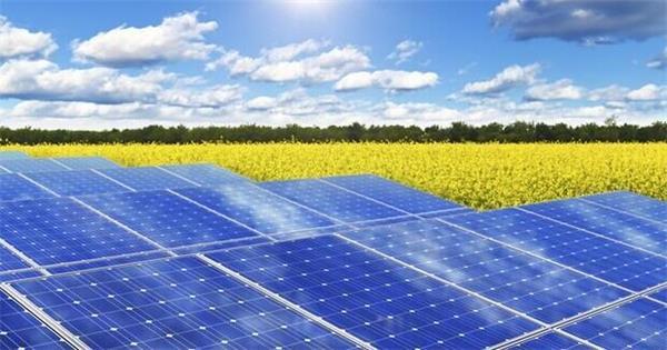 """山西阳泉:从""""黑色能源""""向""""绿色能源""""转变"""