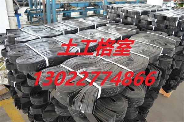 徐州HDPE土工格室﹢欢迎来厂参观