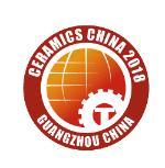 2018中国贸促会建材分会广州陶瓷工业系列展