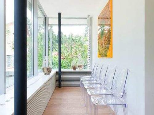 装修隐蔽工艺如何验收,验收房子标准(一)