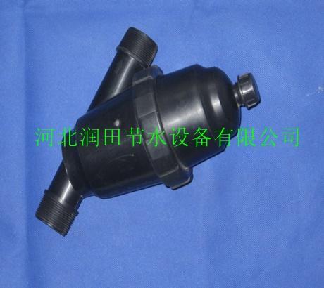 微喷带滴灌生产厂家 江西上饶市铅山县喷灌带滴灌