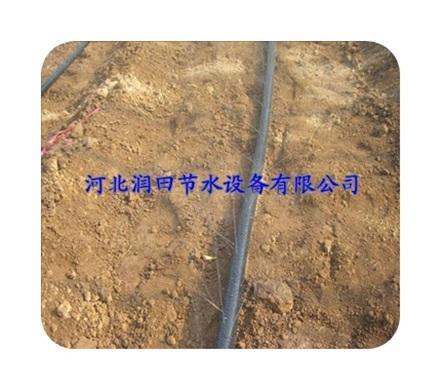 喷带批发零售 江西上饶市铅山县喷灌带滴灌厂家