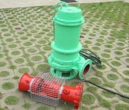 怎样提高排水设备的排水效率
