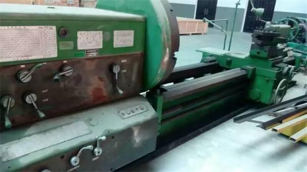 芜湖旧设备回收,回收(设备)芜湖闲置设备回收中心