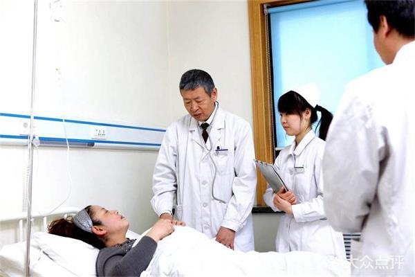 北京联科中医肾病医院白志诚教授紫癜性肾病一定要早发现早治疗