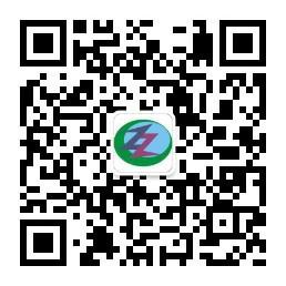 第六届东莞振宗机械工业联盟展