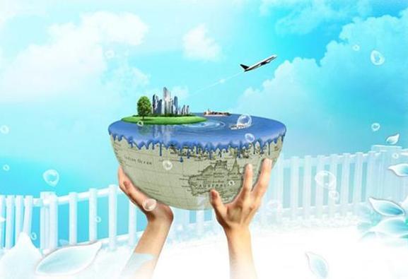 2017年我国节能市场趋势分析:合同能源管理未来发展如何?