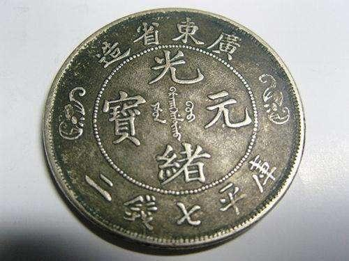 肇庆市古董古玩市场价格多少18551157259