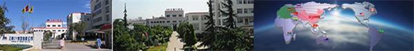 云南CY机床云机旗舰店