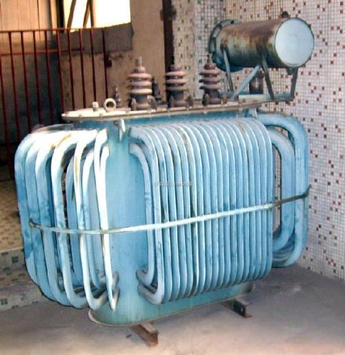 北京回收价格变压器