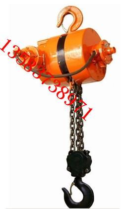 PK型125~2000KG环链葫芦 电动葫芦现货