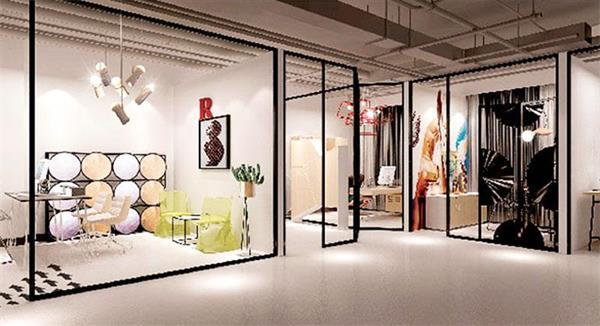 杭州软装设计公司排行榜top3