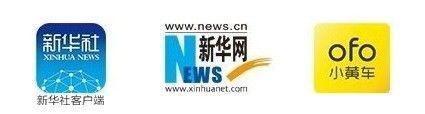 2018河南国际消防展览会-郑州消防展组委会邀你赞十九大