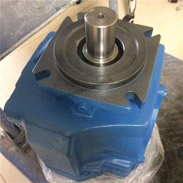 PVH63QIC-RF-1S-11-CM7-31 威格士高压油泵厂家