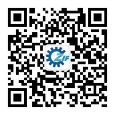 来2018郑州工博会,领略智能制造魅力!