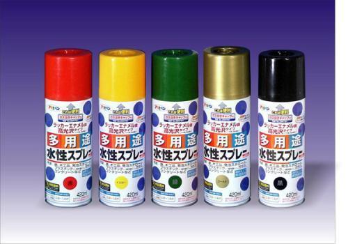 大连能代理清关进口日本热喷涂涂料的公司