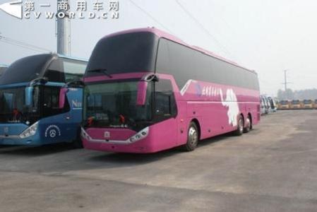 从《永康》到三穗快捷客车152//5884//7890汽车资讯查询