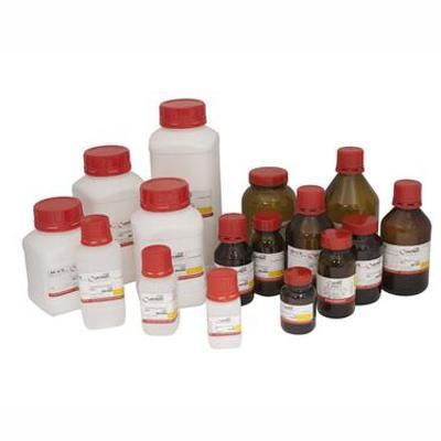 CAS:440124-96-9,(E)-Dihydro Efavirenz 厂家报价