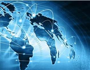 美国巨头财报数字传递出的警示 光网部署刻不容缓