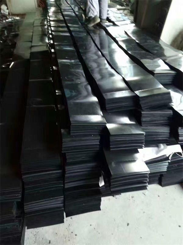 欢迎光临#福州贴缝带-生产公司%欢迎您