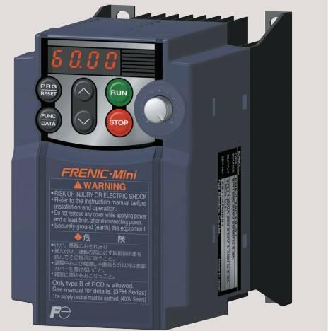 5g1s-4c富士变频器1.5kw厂家特价直销