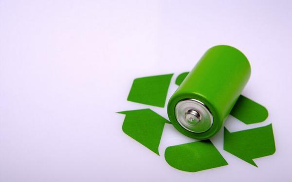陶瓷线路板可以解决锂电池终极难题