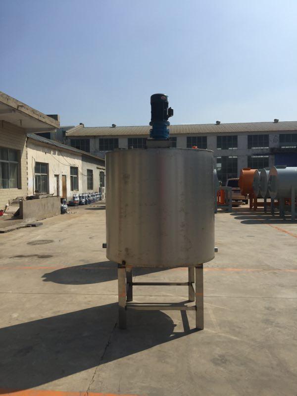 河南郑州【豫辉机械】胶水搅拌机厂家,价格,电话