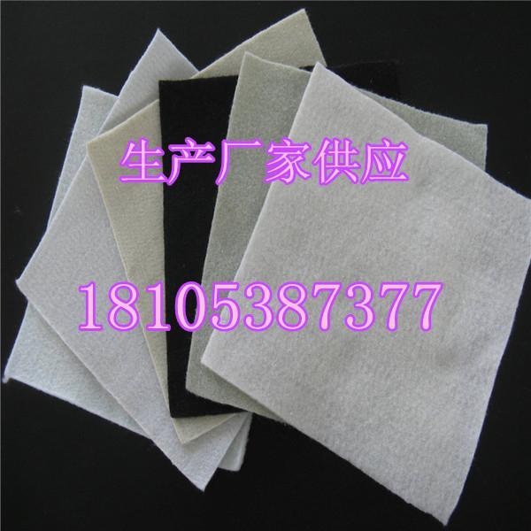 /开原600g方形塑料盲沟现货销售-质量好、批发价格、18105387377/