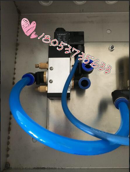 气动电磁阀CFHC10-0.8气动电磁阀电磁阀气动电池换向阀