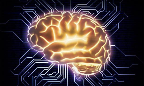 人工智能市场前景广阔 芯片或打开千亿美元蓝海