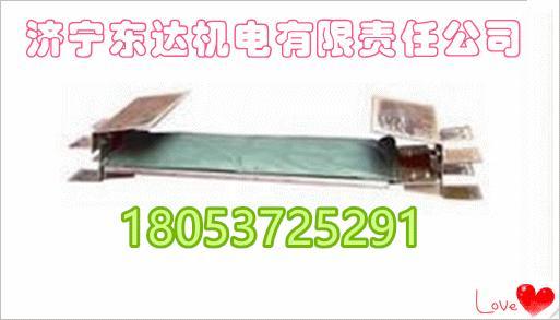 山东东达集团撕裂传感器国标产品GVD1200?