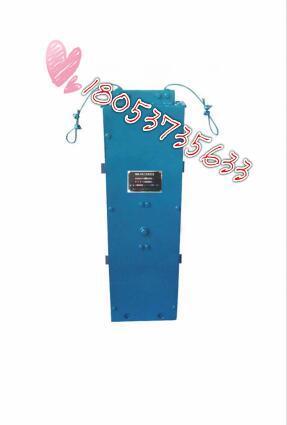 全自动风门装置 ZMK-127气动风门控制用电控装置风门电控装置