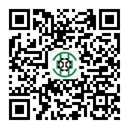 第15届河北国际机床及工模具技术设备博览会