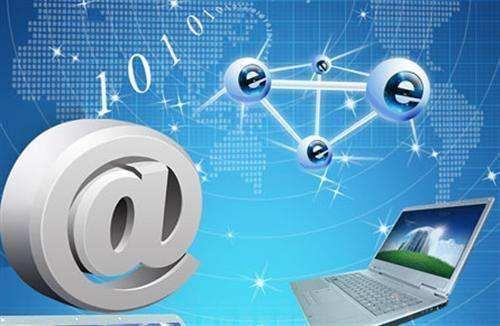 上海优化推广公司上海到防城港搬家公司优质服务,华尔网为您提供