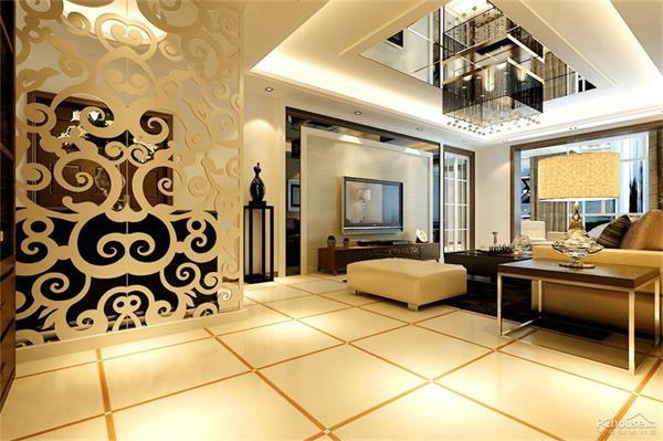 河南岩环装修工程有限公司是集室内外设计、施工的专业化装饰公司