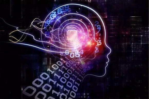 最新报道:从细节来看中国人工智能大国战略