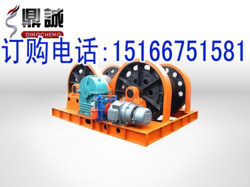 山西大同JZ10凿井绞车,10吨稳车15166751581