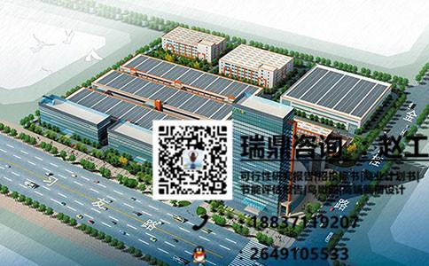 青州配套燃气管网建设标书哪家做的专业