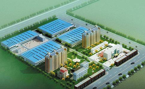 天然增稠剂项目浙江绍兴市附近项目申请报告一般怎么写图片