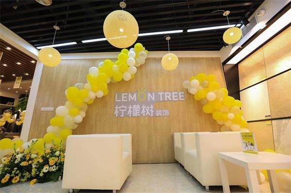 宁波柠檬树装饰告诉大家 业主该如何选装修公司