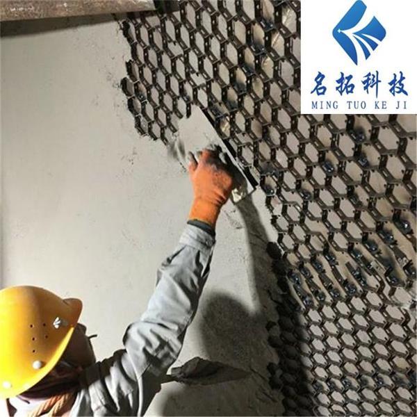 专业销售高温耐磨陶瓷涂料 耐磨涂料施工 防磨料