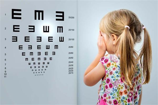 在无锡干天视力视力矫正加盟店是如何做到月入6万?