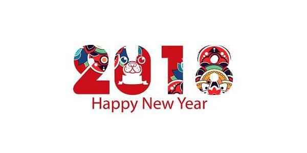 云盒子企业云盘恭祝大家新年快乐,财源广进!