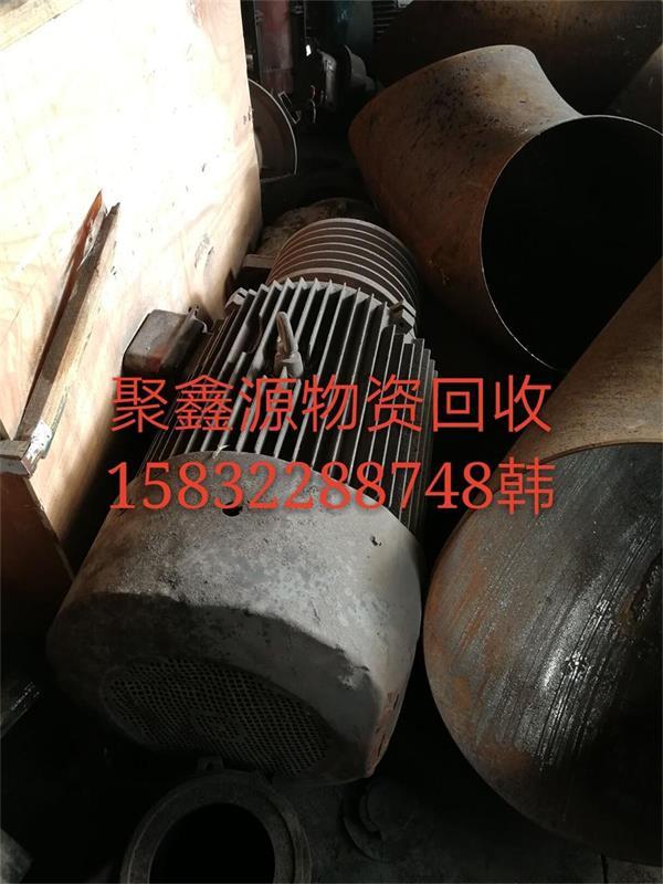 奎文区报废低压电缆采用上门采用