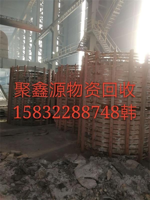 奎文区报废低压电缆给与上门回收