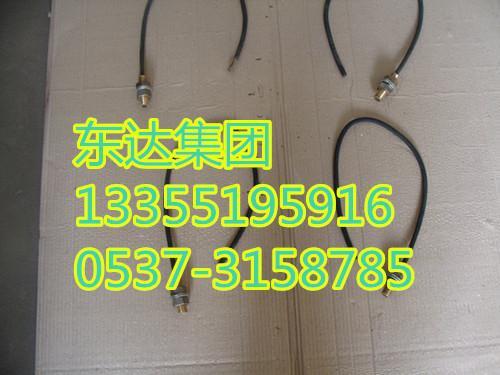 山东销售生产GUC15矿用本安型位置传感器货期短有现货