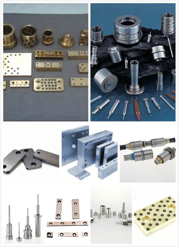 广东加工汽车模具配件,东莞非标加工汽车机械型腔型芯