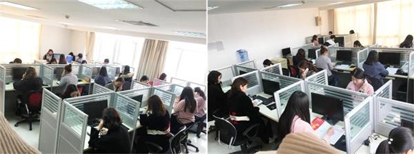 2018郑州工博会的观众邀约方式继续升级