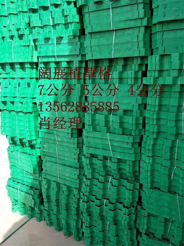 江西九龙池风景区